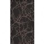 Ohio Wallpaper Arbre OHIO81719508 or OHIO 8171 95 08 By Casadeco